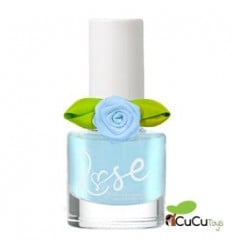 Snails - Esmalte de uñas Rose Sic, 7ml