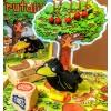 HABA - El frutalito, juego de mesa.