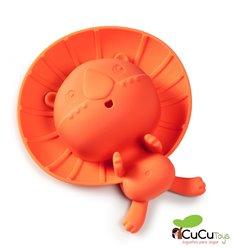 Lilliputiens - Jack, floating bath toy