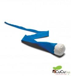 BuitenSpeel - Pelota cometa, juguete de aire libre
