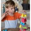 Piks - Juguete de construcción 24 piezas
