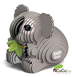 Dodoland - Eugy Koala - Cucutoys