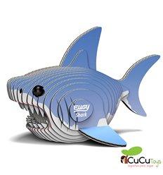 Dodoland - Eugy Shark - Cucutoys