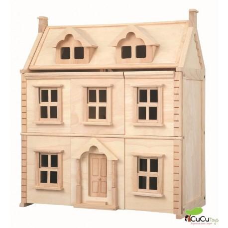 Plantoys - Casa Victoriana