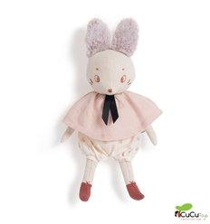 Moulin Roty - Brume, little mouse - Après la pluie - Cucutoys