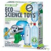 4M - Green Science ECO Science Toys, juguete educativo