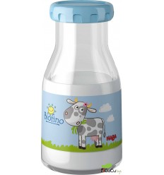 Haba - Botella de Leche, juguete infantil