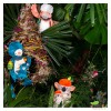 Moulin Roty - Pantera Zimba de actividades - En la Jungla