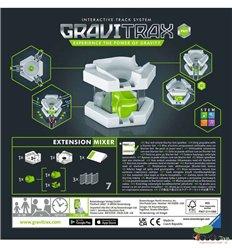 Ravensburger - Gravitrax PRO vertical Mixer - Cucutoys