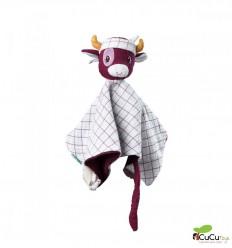 Lilliputiens - Rosalia Eco Cuddle