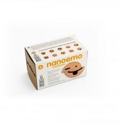 Wodibow - Nanoemo