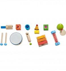 HABA - Set percusionista