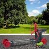 4M - Coche de carreras eólico, juguete educativo