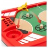 """Brio - Pinball """"Challenge"""""""