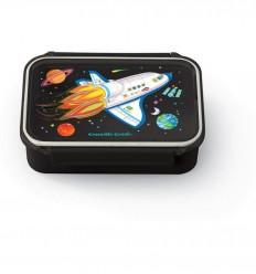 Crocodile Creek -  Bento box, diseño Espacio Exterior