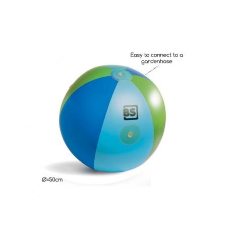 BuitenSpeel - Pelota de agua, juguete de aire libre