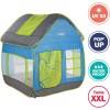 Ludi - Tienda de jardín con diseño de cabaña