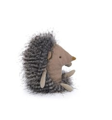 Moulin Roty - Caillou Hedgehog - Rendezvous Chemin du Loup