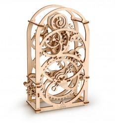 UGears - Temporizador 20min, kit de madera 3D