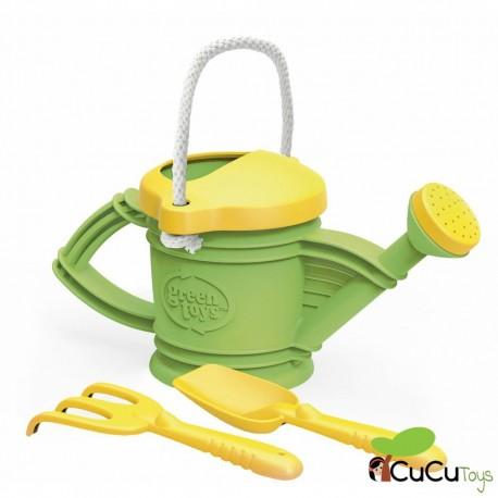 Greentoys - Regadera, juguete ecológico
