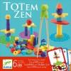 Djeco - Totem Zen