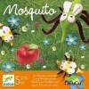 Djeco - Mosquito, juego de mesa