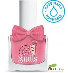 Snails - Esmalte de Uñas Infantil Disco Girl