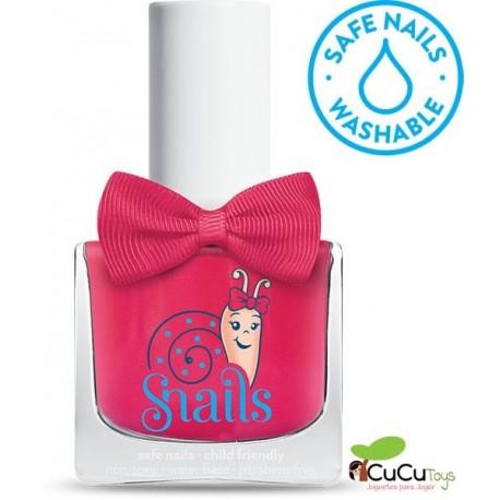 Snails - Esmalte de Uñas Infantil Lollipop