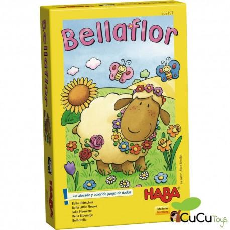 HABA - Bellaflor