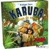 HABA - Karuba - Juego de cartas