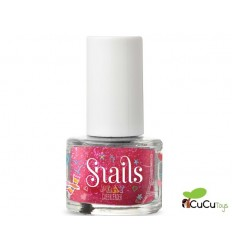 Snails - Esmalte de uñas Cheerleader, 7ml