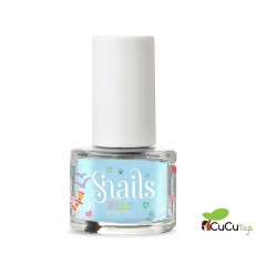 Snails - Esmalte de uñas Bedtime Stories, 7ml