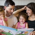 familia-leer