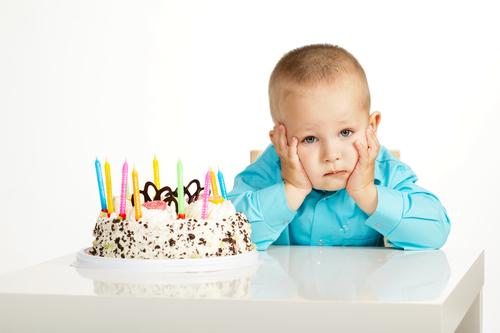 sad_birthday
