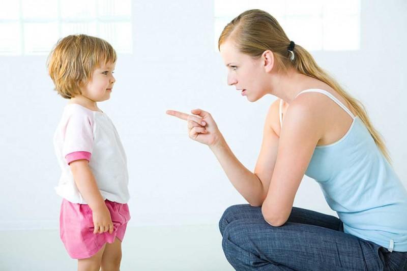 hablando con tu hijo