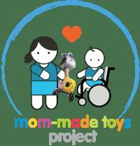 Mom-Made-Toys