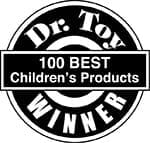 Best 100 Toys