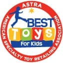 Best Toys for Kids 2012