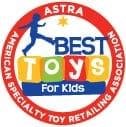 Best Toys for Kids 2012