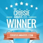 Crisbie Awards