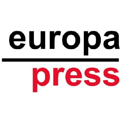 europapress400x400.jpg