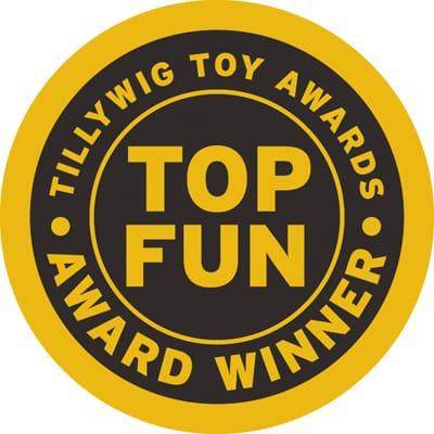 tillywig.com Top Fun