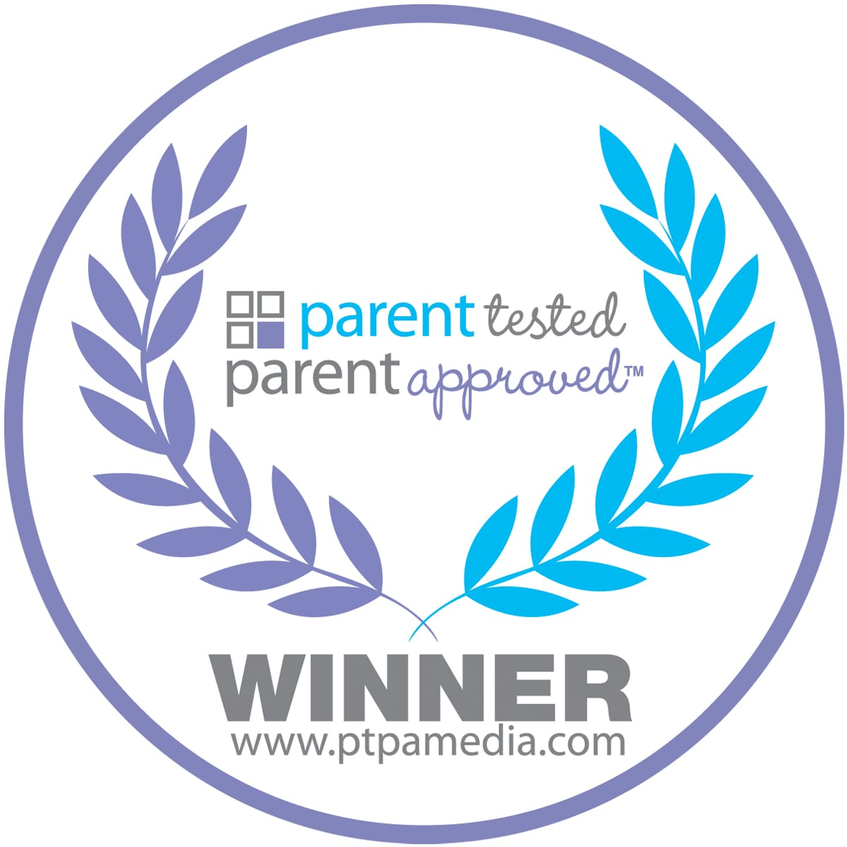 Parent Tested & Parent Approved