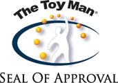 Toy Man